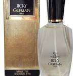 Jicky (Eau de Toilette) (Guerlain)