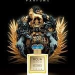 Britannia (2016) (Roja Parfums)