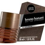 No Limits Man (Bruno Banani)