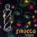 Sirôcco (Lucien Lelong)