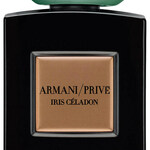Armani Privé - Iris Céladon (Giorgio Armani)
