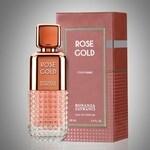 Rose Gold (Bonanza Satrangi)