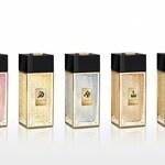 Daligramme: Messages Secrets à Gala - Ma Force (Dali Haute Parfumerie)