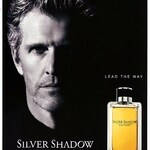 Silver Shadow (Eau de Toilette) (Davidoff)