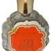 Le Petit Livre Parfumé - Brantome (Anne Arbor)