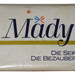 Mady (Dralle)