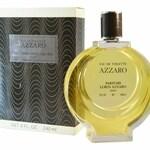 Azzaro Couture (1975) / Azzaro (Eau de Toilette) (Azzaro)