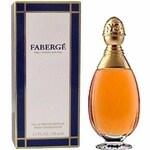 Fabergé (Eau de Parfum Impérial) (Fabergé)