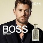 Boss Bottled (Eau de Parfum) (Hugo Boss)