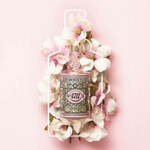 Echt Kölnisch Wasser Floral Collection Magnolia (4711)