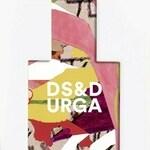 Desert Paintbrush (D.S. & Durga)