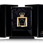 Manhattan (Roja Parfums)