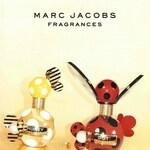 Dot (Eau de Parfum) (Marc Jacobs)