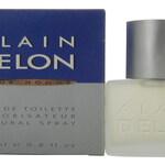 Alain Delon pour Homme (Alain Delon)