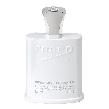 Creed Silver Mountain Water Eau De Parfum Reviews