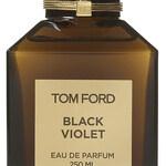 Black Violet (Tom Ford)