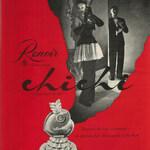 chichi (Renoir)