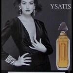 Ysatis (Eau de Toilette) (Givenchy)