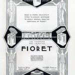 PréVert (Fioret)