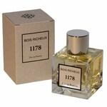 1178 (Bois Richeux)