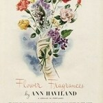 Purple Lilac (Ann Haviland)