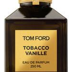 Tobacco Vanille (Eau de Parfum) (Tom Ford)