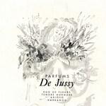 Arioso (De Jussy)