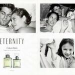 Eternity (Eau de Parfum) (Calvin Klein)