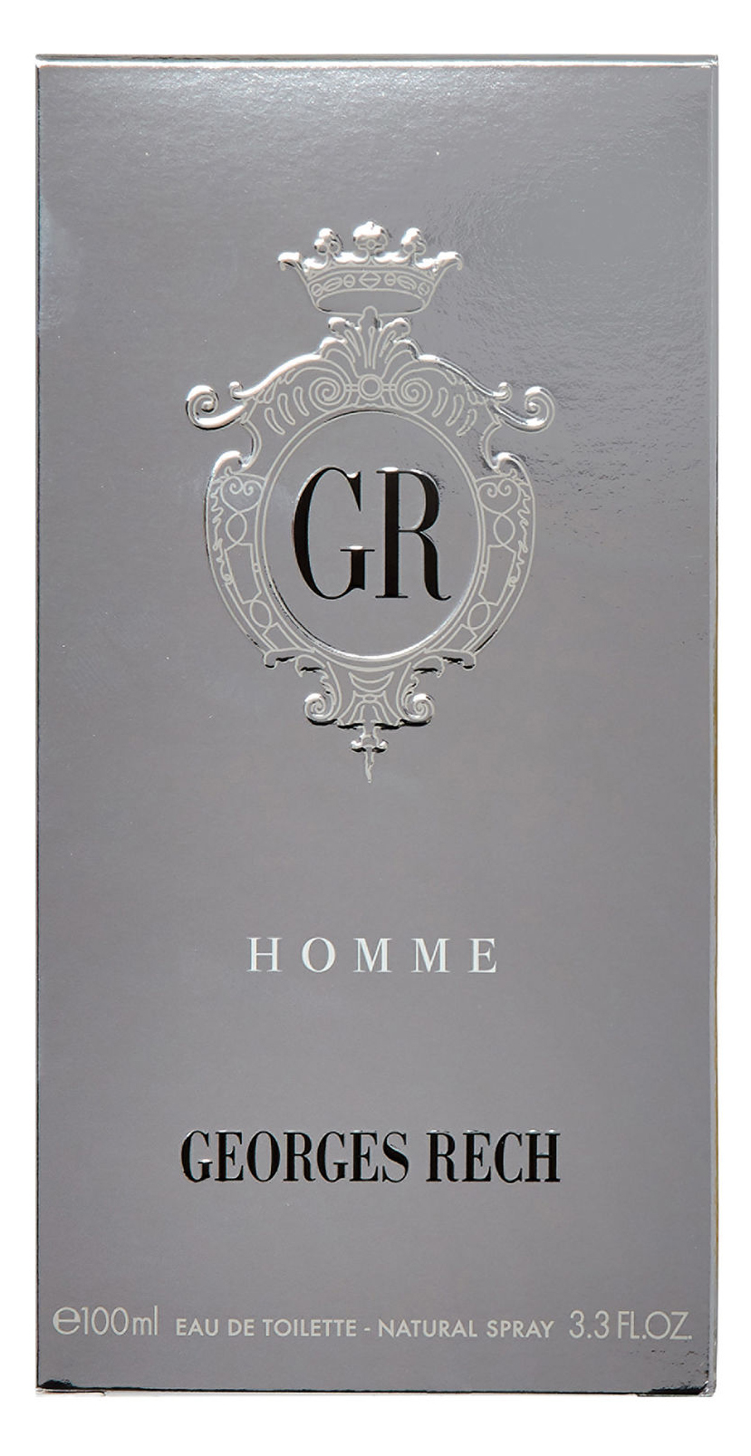 Georges Rech Homme Reviews And Rating