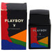 Playboy (Aftershave) (Playboy)