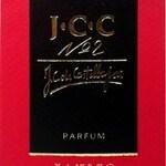 JCC No. 2 (Parfum) (Jean-Charles de Castelbajac)
