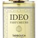 Tarbouch Afandi (Ideo Parfumeurs)