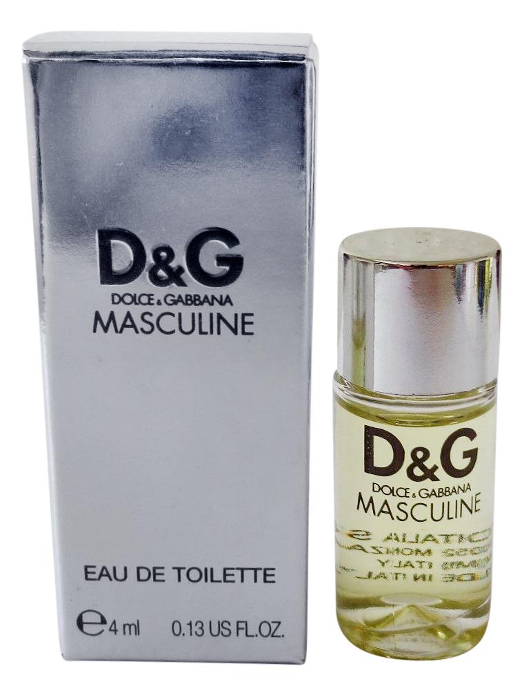 Dolce & Gabbana Perfumes | Dolce & Gabbana Beauty