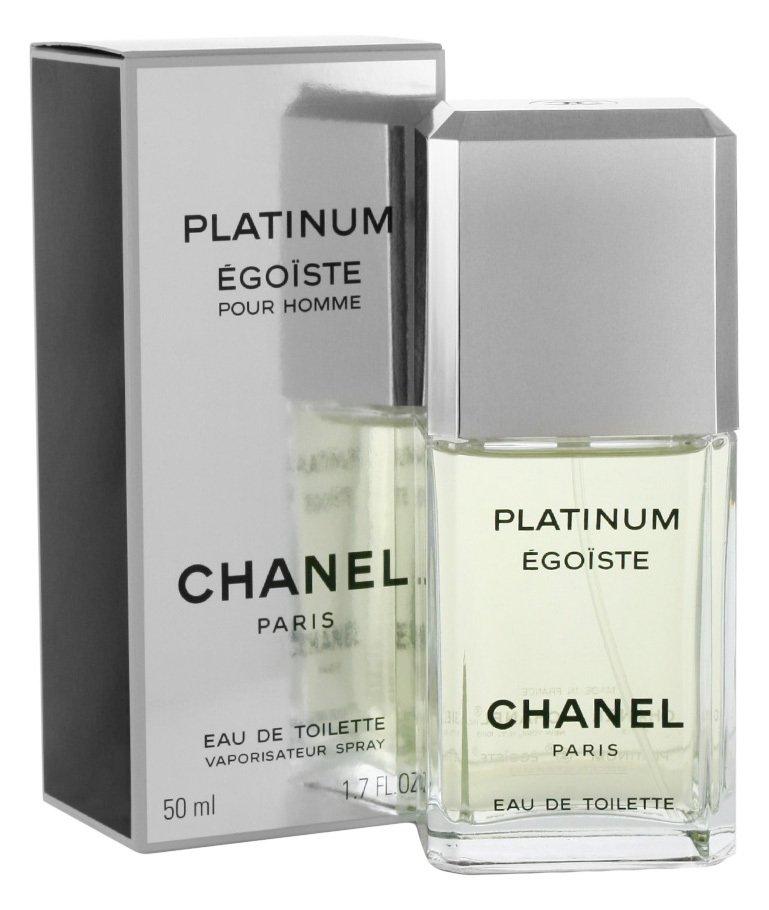 chanel platinum 201 go 239 ste eau de toilette reviews