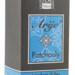 Arije' - Patchouly (Tea Natura)