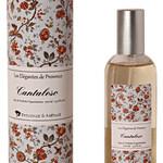 Les Elégantes de Provence - Cantaleso (Provence & Nature)