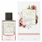 Clean Reserve Avant Garden - Nude Santal & Heliotrope (Clean)