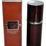 Charles of the Ritz (Eau de Toilette) (Charles of the Ritz)