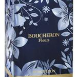 Boucheron Fleurs (Boucheron)
