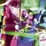 CK One Shock for Him (Calvin Klein)