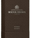 Bushukan (Eau de Parfum) (Molton Brown)