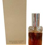 Albert Nipon (Soft Perfume) (Albert Nipon)