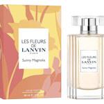 Les Fleurs de Lanvin - Sunny Magnolia (Lanvin)