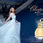 Enchanted (Chopard)