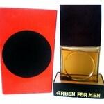 Arden for Men (Cologne) (Elizabeth Arden)