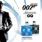 Ocean Royale (Eau de Toilette) (James Bond 007)