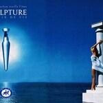 Sculpture (Eau de Parfum) (Nikos)