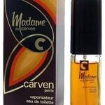 Madame de Carven (Eau de Toilette) (Carven)