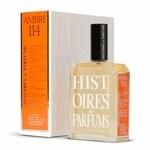 Ambre 114 (Histoires de Parfums)