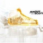 Adidas x Jeremy Scott (Adidas)